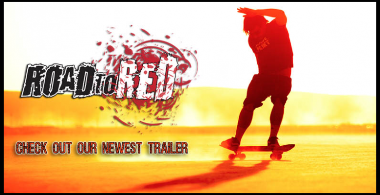 Trailer I