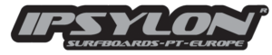 ipsylon-logo