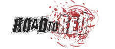 "Road to Red - ""Road to Red"" is an action-adventure thriller about five best friends that set off on an epic skate-surf road trip. What begins as an adventure of a lifetime quickly turns into the ultimate battle for survival."