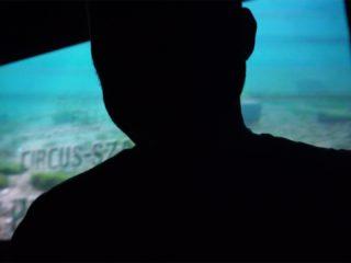 Vlog 003 – The Screening